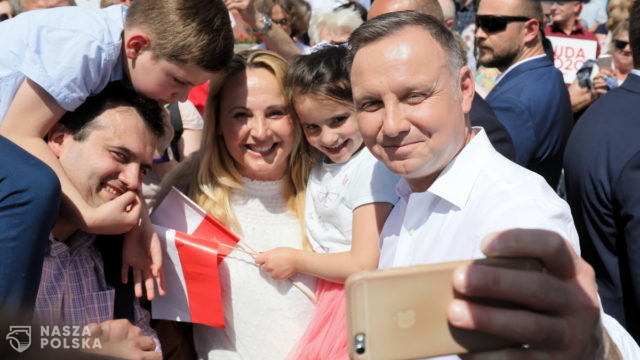 https://naszapolska.pl/wp-content/uploads/2020/06/A944DAA8-EE4D-4F5C-A058-FD0E059E3963-640x360.jpeg