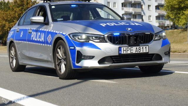 https://naszapolska.pl/wp-content/uploads/2020/06/BMW_3_sedan_policja-640x360.jpg