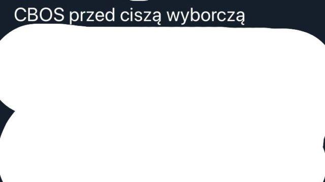 """""""Gazeta Wyborcza"""" złamała ciszę wyborczą. Im nie jest wszystko jedno"""