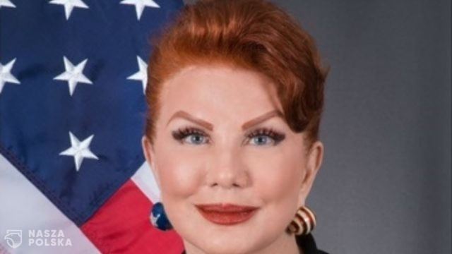 https://naszapolska.pl/wp-content/uploads/2020/06/Georgette_Mosbacher_official_portrait-640x360.jpg