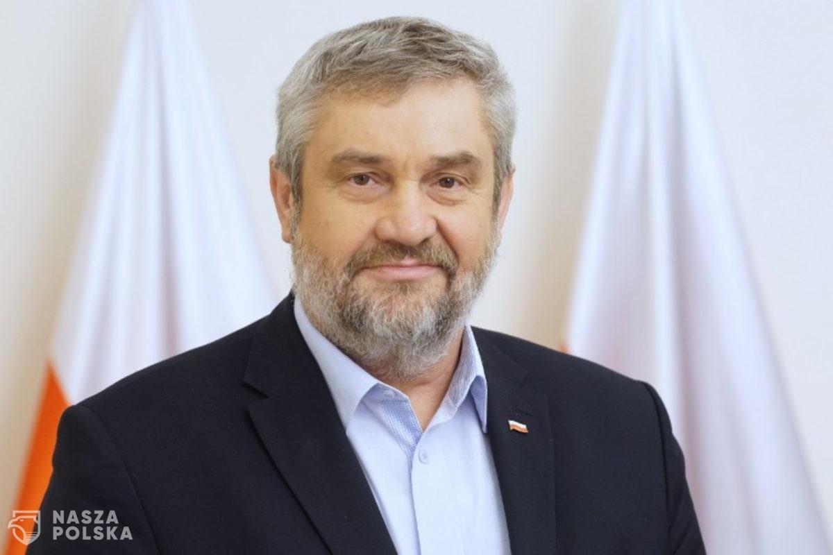 Ardanowski straci tekę ministra za głosowanie przeciw ustawie o ochronie zwierząt?