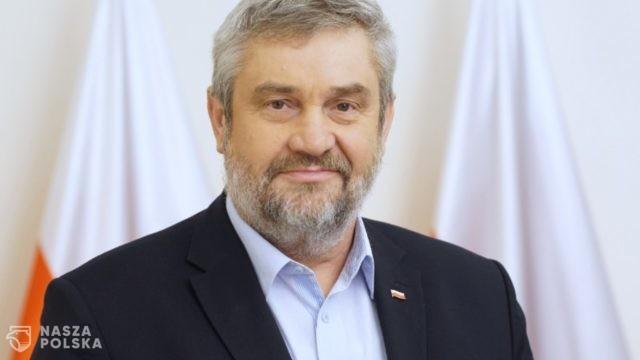 https://naszapolska.pl/wp-content/uploads/2020/06/Jan_Krzysztof_Ardanowski_Minister_Rolnictwa_i_Rozwoju_Wsi-640x360.jpg
