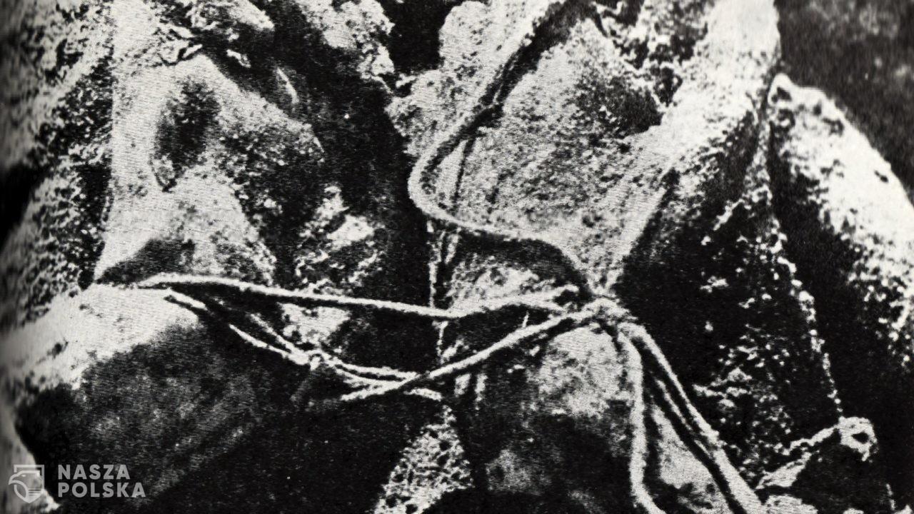 13 kwietnia – Dzień Pamięci Ofiar Zbrodni Katyńskiej