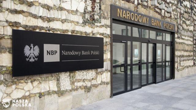 https://naszapolska.pl/wp-content/uploads/2020/06/NBP_Entry_AB-640x360.jpg