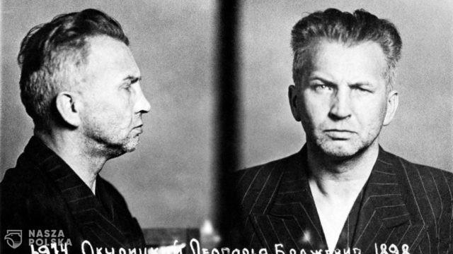 https://naszapolska.pl/wp-content/uploads/2020/06/Okulicki_NKVD_1945-640x360.jpg