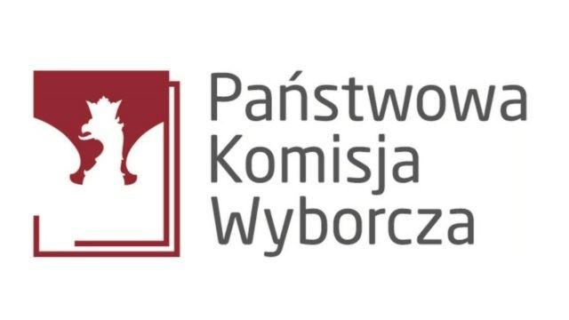 https://naszapolska.pl/wp-content/uploads/2020/06/PKW_logo-2-640x360.jpg