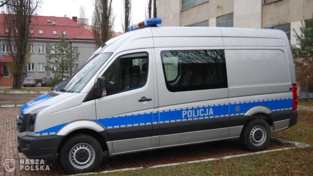 https://naszapolska.pl/wp-content/uploads/2020/06/POLICJA_APS_VW_CRAFTER-640x360.jpg