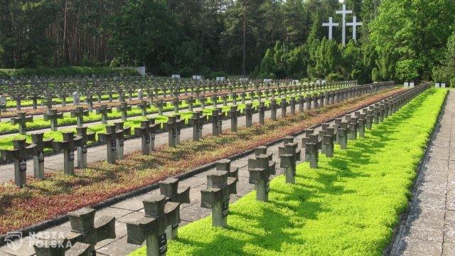 https://naszapolska.pl/wp-content/uploads/2020/06/Palmiry_Cemetery-640x360.jpg