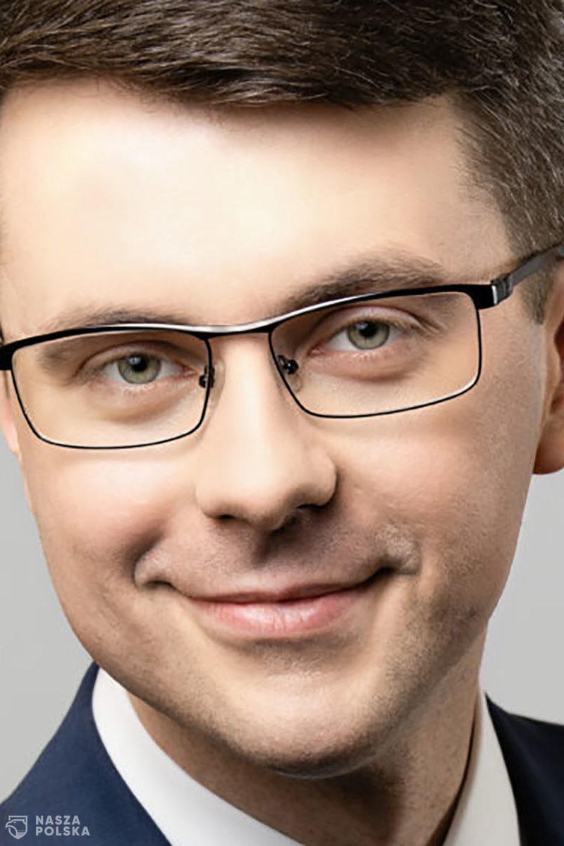Müller: my jesteśmy rządem, który wspiera polskie rodziny