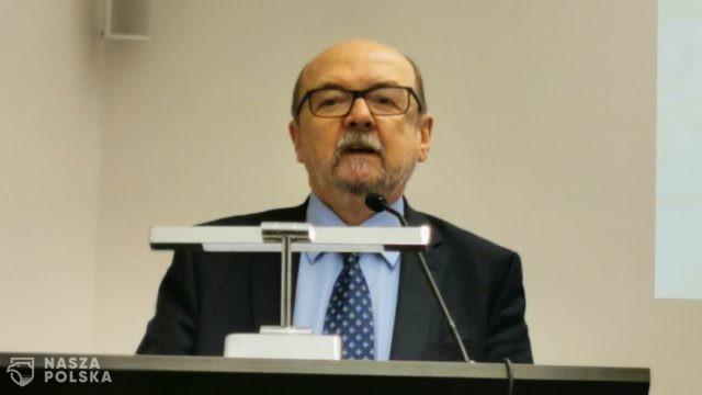 https://naszapolska.pl/wp-content/uploads/2020/06/Ryszard_Legutko_-_02-640x360.jpg