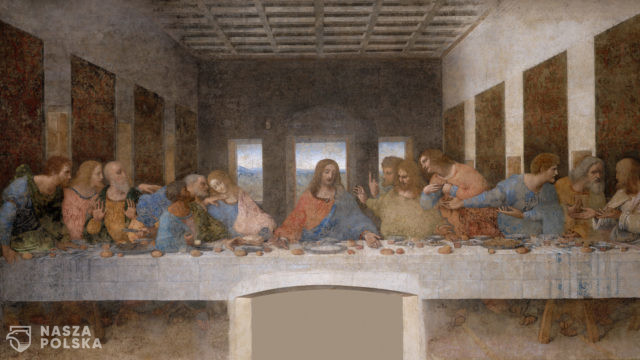 https://naszapolska.pl/wp-content/uploads/2020/06/The_Last_Supper_-_Leonardo_Da_Vinci_-_High_Resolution_32x16-640x360.jpg