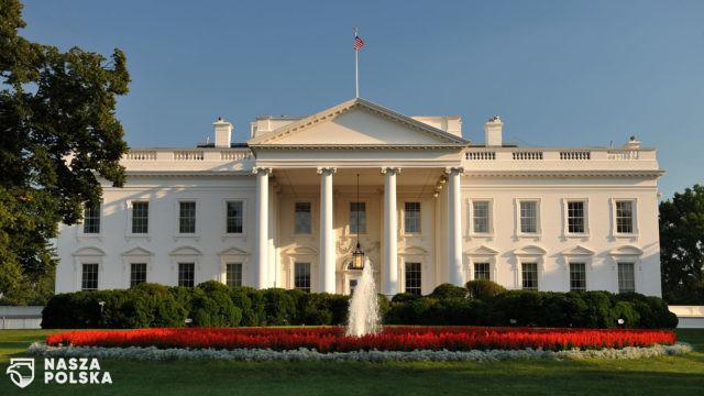 USA/ Biały Dom potwierdził, że na razie nie otworzy granic dla Europejczyków