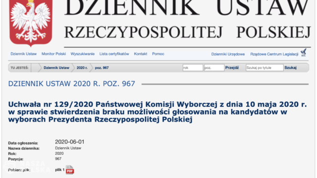 https://naszapolska.pl/wp-content/uploads/2020/06/Zrzut-ekranu-2020-06-1-o-09.21.32-640x360.png