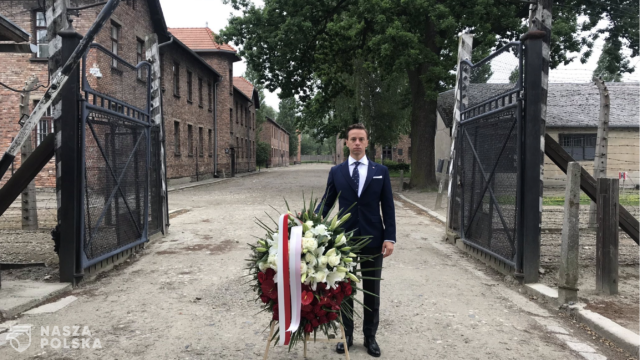 https://naszapolska.pl/wp-content/uploads/2020/06/Zrzut-ekranu-2020-06-14-o-13.11.57-640x360.png