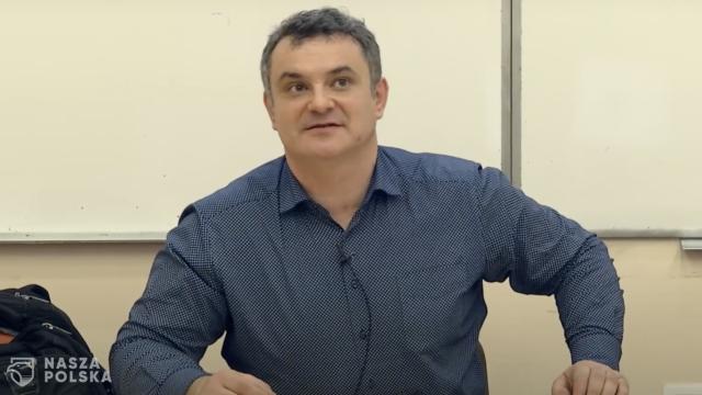 [WYWIAD] Edukacja zdalna pokazała, jak ważne są relacje nauczyciel uczeń i między uczniami – mówi prof. Jacek Pyżalski
