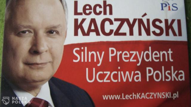 https://naszapolska.pl/wp-content/uploads/2020/06/Zrzut-ekranu-2020-06-8-o-12.40.15-640x360.png