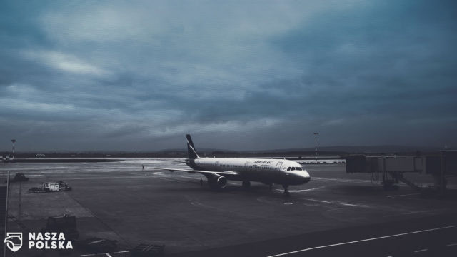 https://naszapolska.pl/wp-content/uploads/2020/06/airport-1406162_1920-640x360.jpg