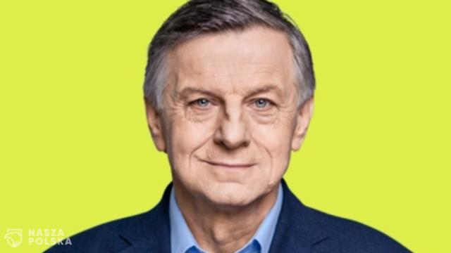 Zybertowicz: Mamy współdzieloną suwerenność