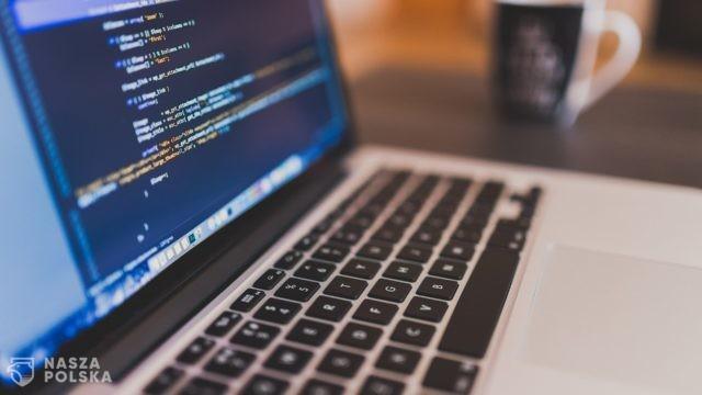 Rząd chce wprowadzić nową opłatę od sprzętu elektronicznego. Ceny laptopów czy smartfonów mogą być nawet kilkaset złotych wyższe
