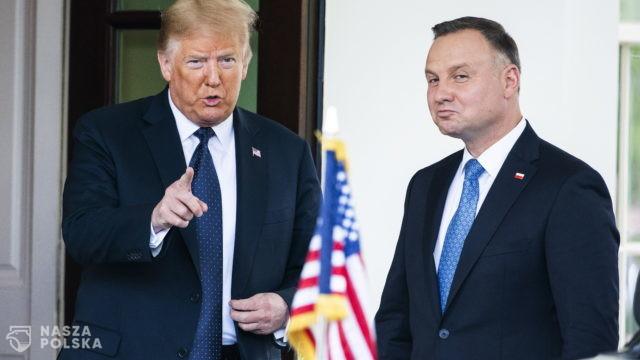 https://naszapolska.pl/wp-content/uploads/2020/06/epa08506725_2-640x360.jpg