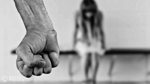Lewica składa w Sejmie projekt ustawy zmieniającej definicję gwałtu