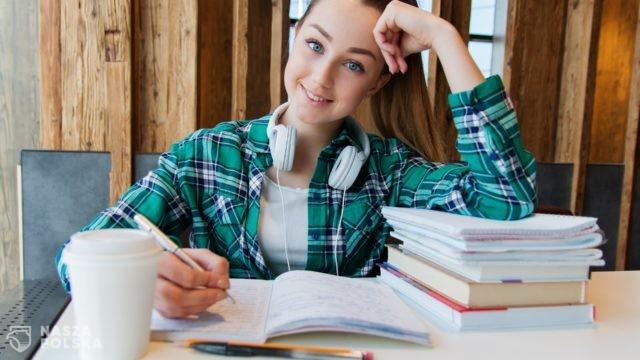 Matura/ Egzaminy pisemne od 8 do 29 czerwca [KALENDARZ]