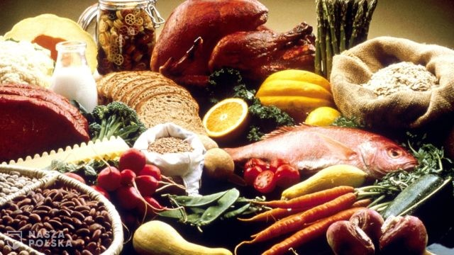 https://naszapolska.pl/wp-content/uploads/2020/06/healthy-food-1348430_1920-640x360.jpg