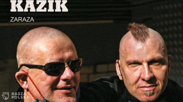 https://naszapolska.pl/wp-content/uploads/2020/06/kazik-zaraza-cd-preorder-1-640x360.jpg