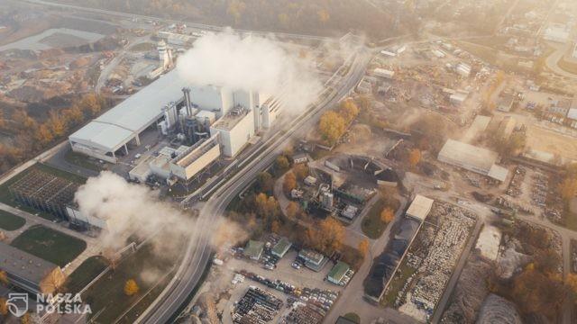 https://naszapolska.pl/wp-content/uploads/2020/06/pollution-4796858_1920-640x360.jpg