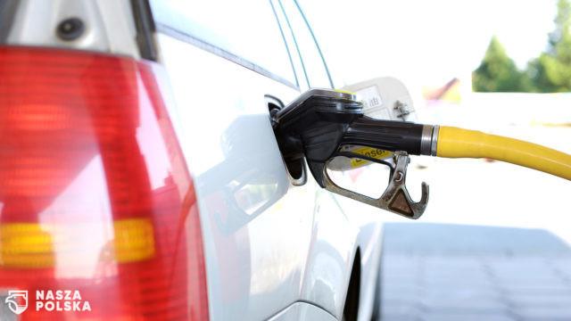 Analitycy twierdzą, że na koniec wakacji możliwe obniżki cen paliwa na stacjach