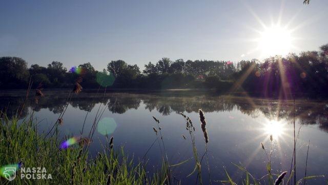 https://naszapolska.pl/wp-content/uploads/2020/06/river-2364615_1920-640x360.jpg