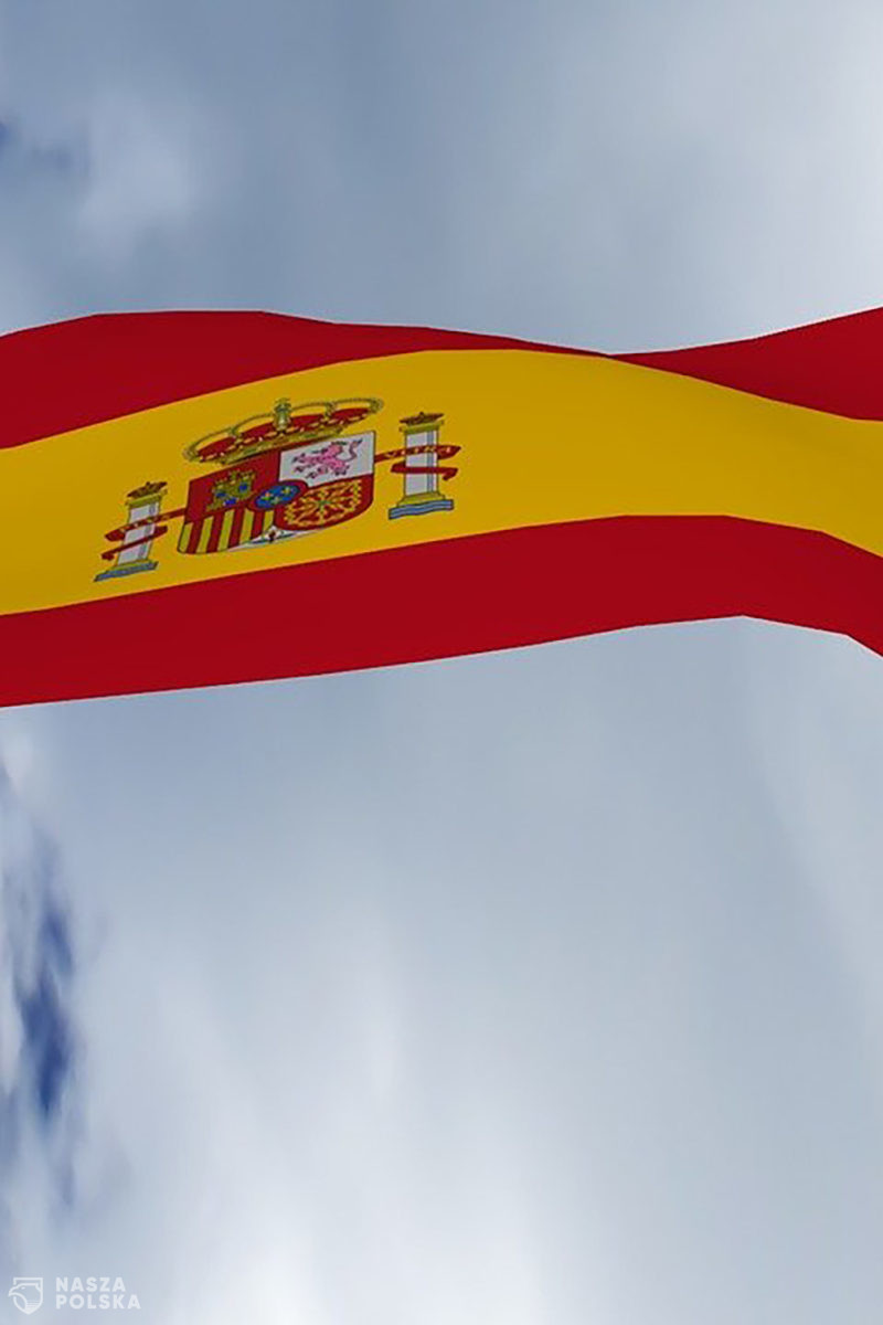Spór między władzami Madrytu i rządem ws. walki z pandemią