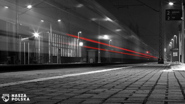 Zawarto porozumienie o rozwoju kolei na Lubelszczyźnie