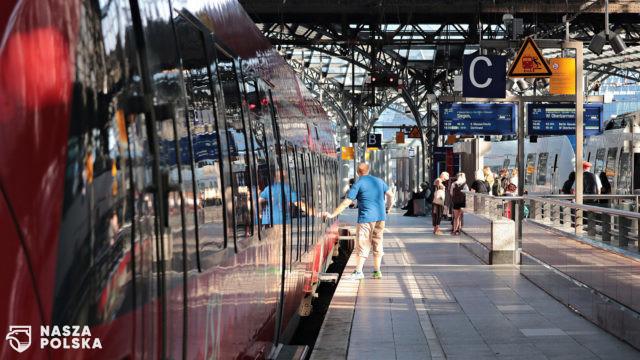 Czeskie koleje wznawiają połączenia z Polską