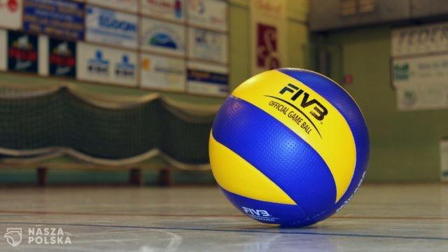 https://naszapolska.pl/wp-content/uploads/2020/06/volleyball-2582096_1920-640x360.jpg