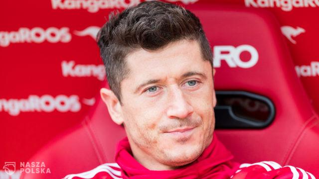 https://naszapolska.pl/wp-content/uploads/2020/07/2019147183106_2019-05-27_Fussball_1.FC_Kaiserslautern_vs_FC_Bayern_München_-_Sven_-_1D_X_MK_II_-_0208_-_B70I8507-640x360.jpg