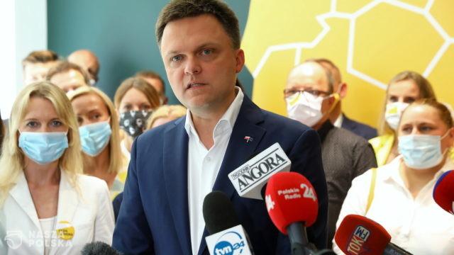 https://naszapolska.pl/wp-content/uploads/2020/07/20630255-640x360.jpg