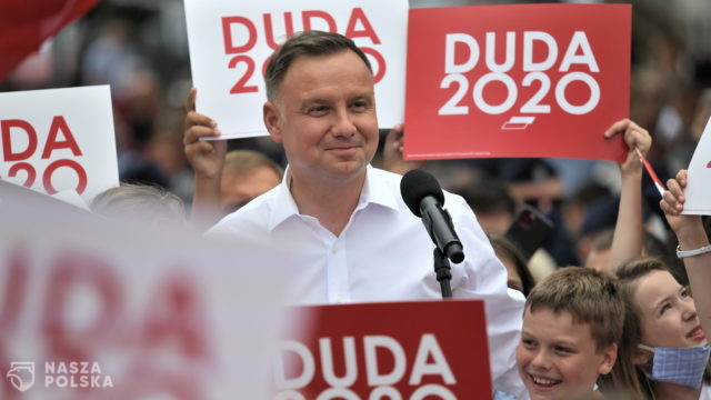 https://naszapolska.pl/wp-content/uploads/2020/07/20701284-640x360.jpg