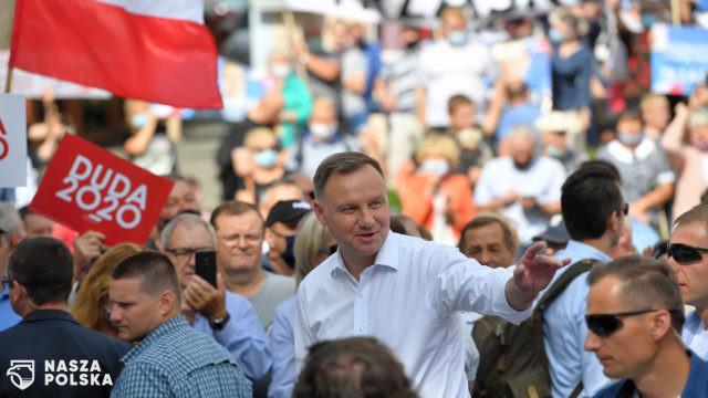 https://naszapolska.pl/wp-content/uploads/2020/07/20702029-640x360.jpg