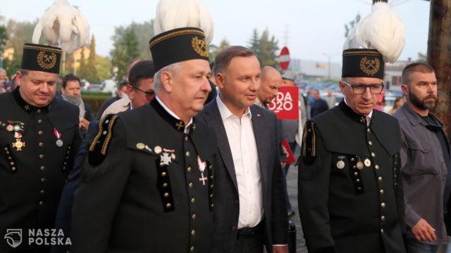 https://naszapolska.pl/wp-content/uploads/2020/07/20709008-640x360.jpg