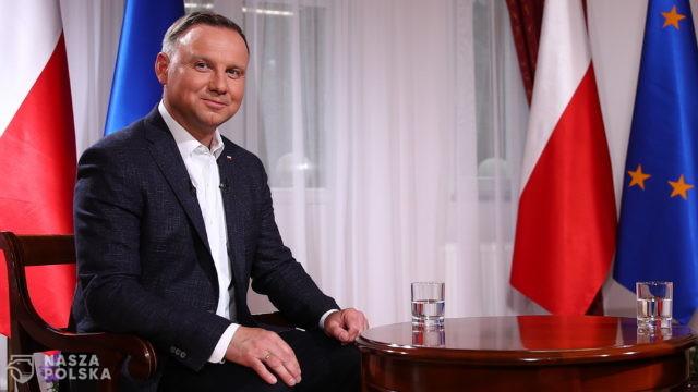 https://naszapolska.pl/wp-content/uploads/2020/07/20709515-640x360.jpg