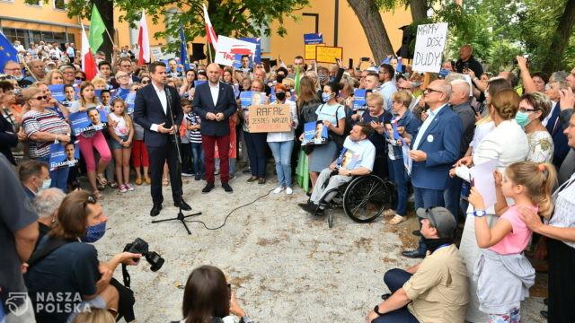 https://naszapolska.pl/wp-content/uploads/2020/07/20710098-640x360.jpg