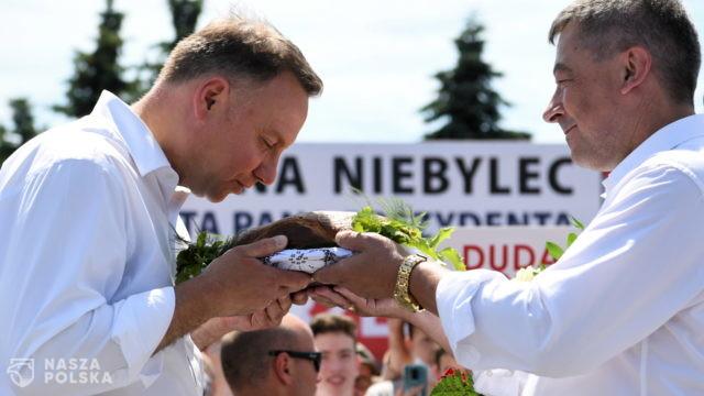 https://naszapolska.pl/wp-content/uploads/2020/07/20710196-640x360.jpg
