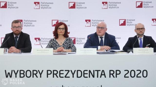 https://naszapolska.pl/wp-content/uploads/2020/07/20712074-640x360.jpg