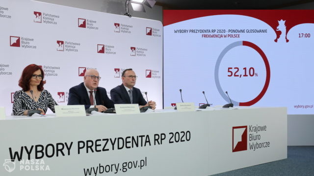 https://naszapolska.pl/wp-content/uploads/2020/07/20712382-640x360.jpg
