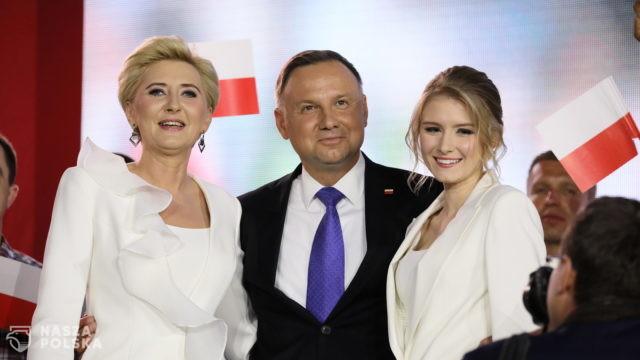 https://naszapolska.pl/wp-content/uploads/2020/07/20712489-640x360.jpg