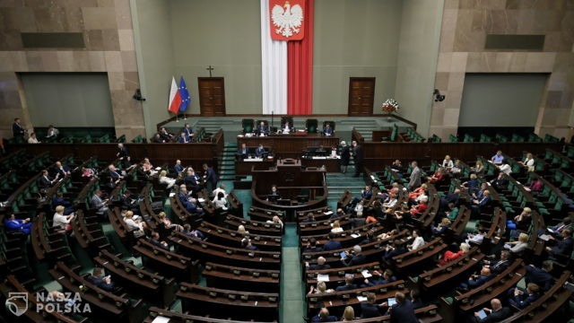 https://naszapolska.pl/wp-content/uploads/2020/07/20715032-640x360.jpg