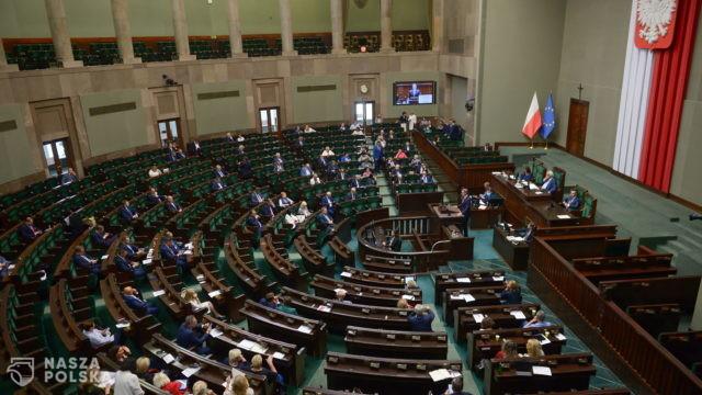 https://naszapolska.pl/wp-content/uploads/2020/07/20715202-640x360.jpg