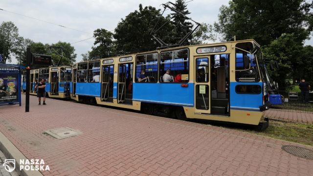 https://naszapolska.pl/wp-content/uploads/2020/07/20719018-640x360.jpg
