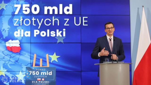 https://naszapolska.pl/wp-content/uploads/2020/07/20721103-640x360.jpg